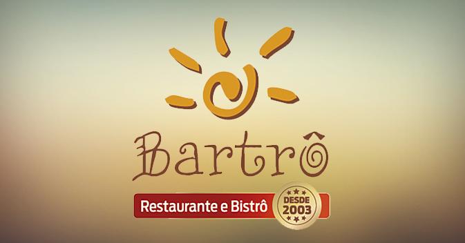 (c) Bartro.com.br